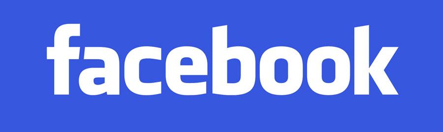 funzioni pagine facebook