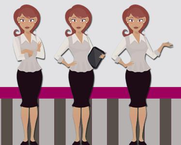 Le ricette digitali dell'assistente virtuale per freelancer e creativi