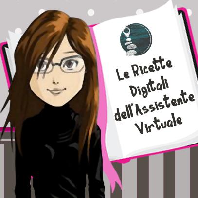 Le ricette digitali dell'assistente virtuale per Hair Stylist, Barber Shop e Beauty Salon