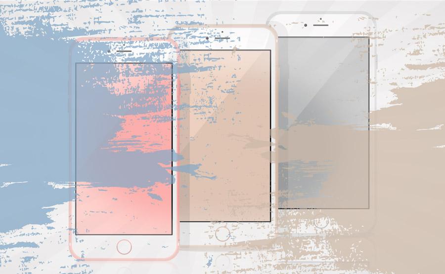 Come modificare le immagini dallo smartphone