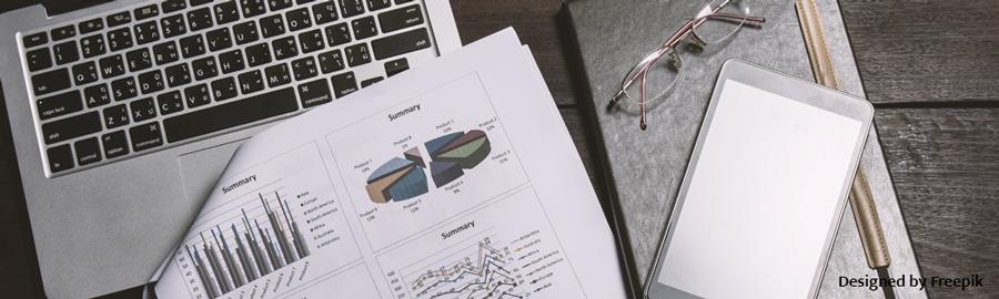il commercialista e l'assistente virtuale