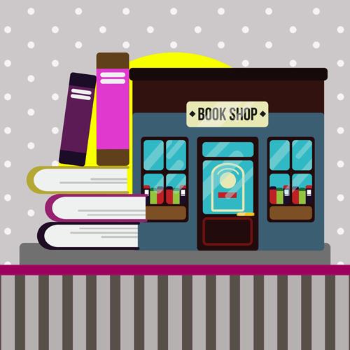Le ricette digitali dell'assistente virtuale per le librerie