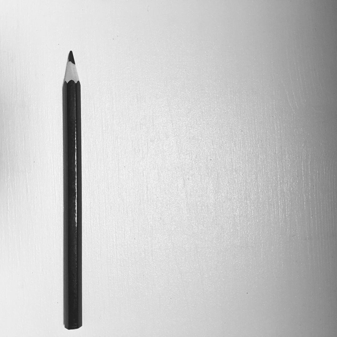Le basi per organizzare le idee e migliorare i contenuti