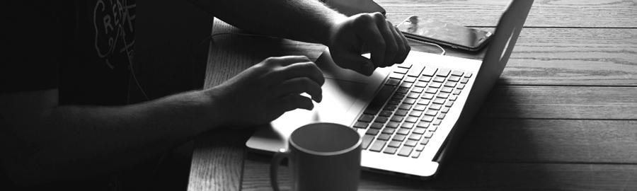 scrivere bene per la tua attivita