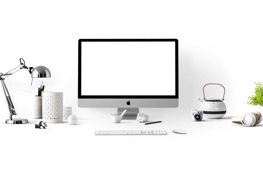 Le basi della presenza online: strumenti utili per il tuo sito web