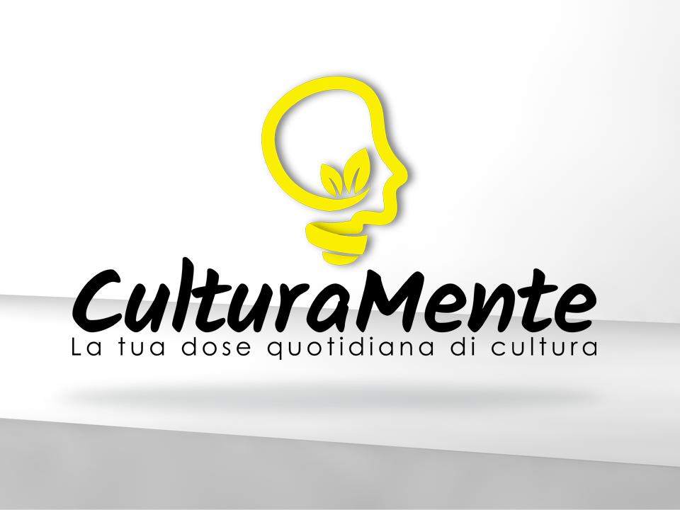 La Cultura per tutti: la storia di CulturaMente