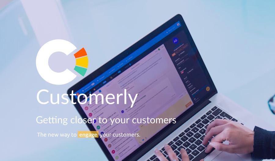 Customerly, lo strumento per avvicinarti ai clienti