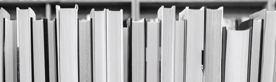 catalogo online libri