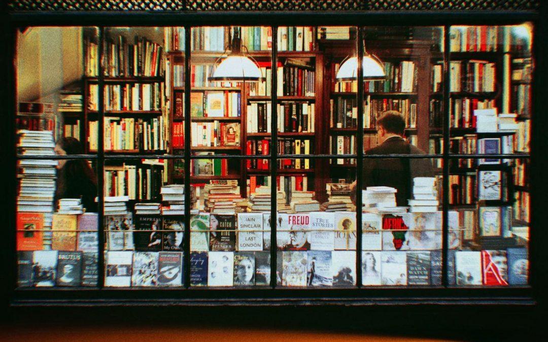 Come organizzare i libri online per leggere di più e meglio