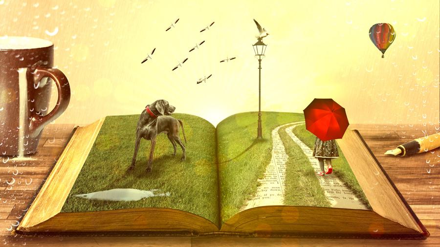 L'arte dello storytelling per le realtà locali