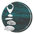 Assistente Virtuale e Professional Organizer per imprenditori e professionisti | Debora Montoli