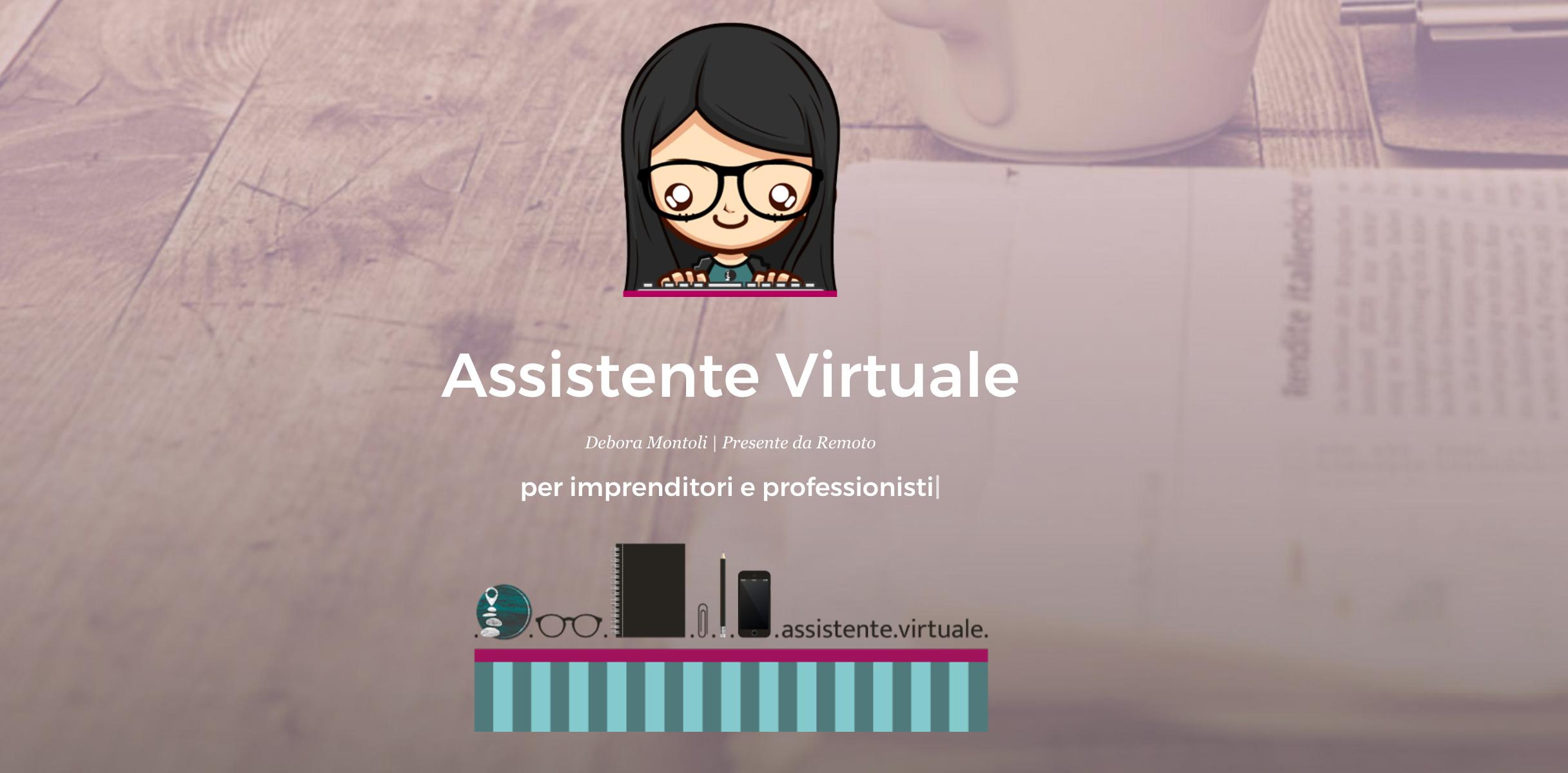 Incontri virtuali assistenti UK