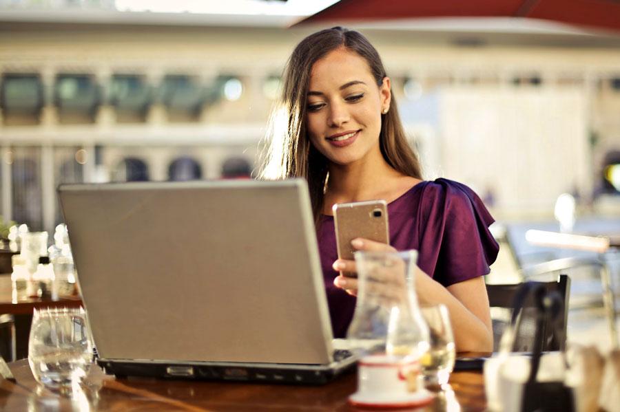 Come migliorare la comunicazione nel lavoro