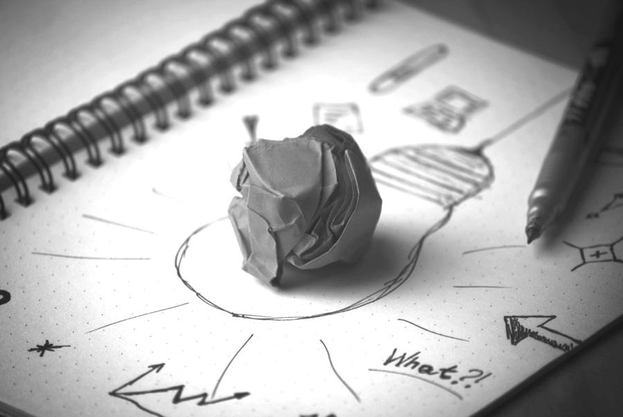 Perché usare le mappe concettuali o mentali nel tuo lavoro