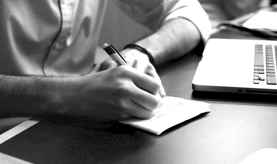 Intervista a Francesco Iannello: da Lean Coach ad autore di libri