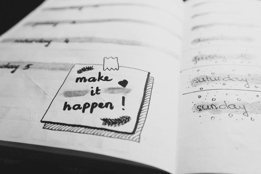 10 argomenti del blog che miglioreranno il tuo lavoro [il semestre virtuale]