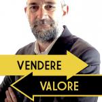 intervista vendere valore