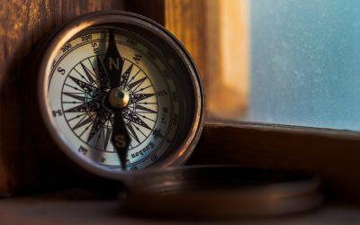 Come scegliere l'assistente virtuale per delegare e migliorare il tuo lavoro