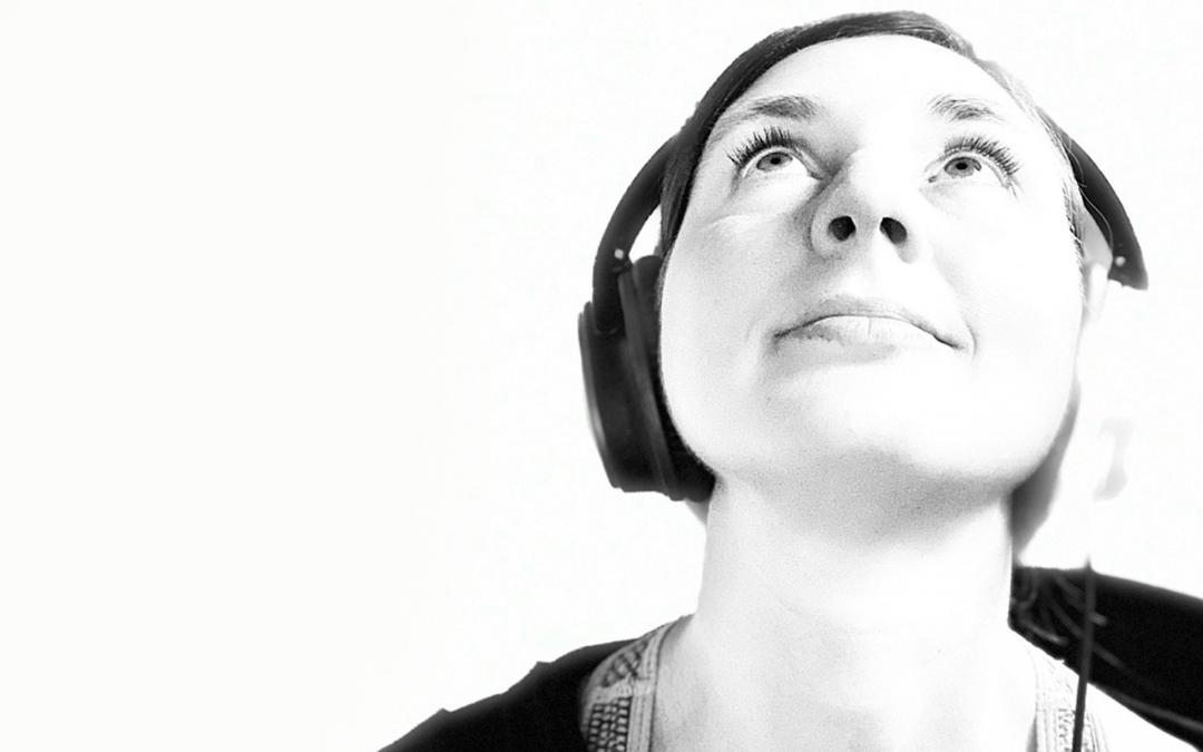 Come il content marketing ha cambiato la mia vita e il mio lavoro