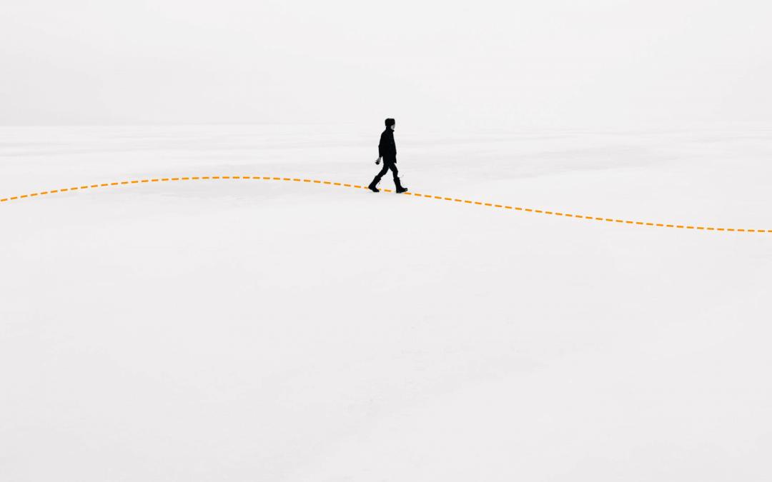 Vivere le imprese in modo innovativo: dalla conoscenza alla connessione di I Consultant